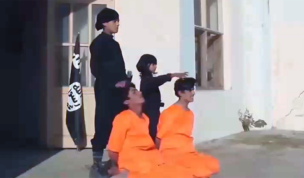 isis project Comments off on 妊娠初期のおすすめ葉酸サプリ.