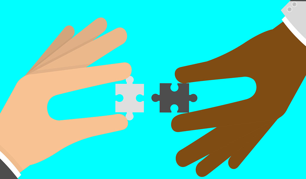 integration-hands-jigsaw-pixabay-3369323_1024x600.jpg