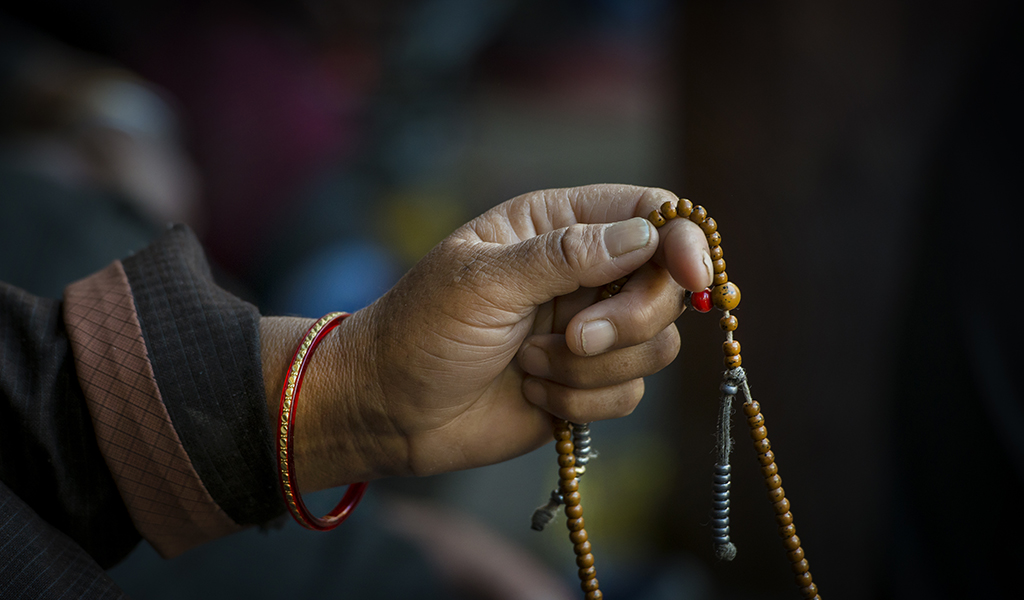 prayer-beads-royalty-free-1024x600.jpg