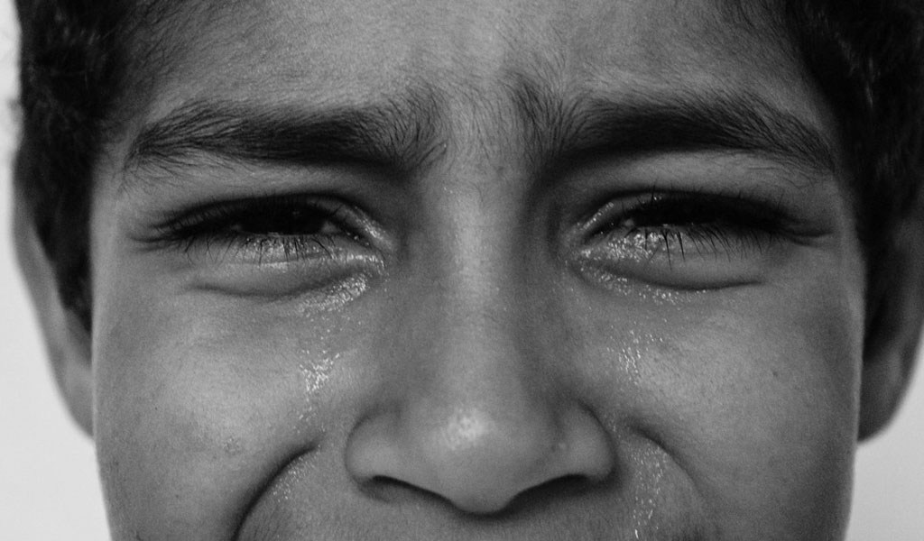 Crying-Pixabay-1024-600.jpg