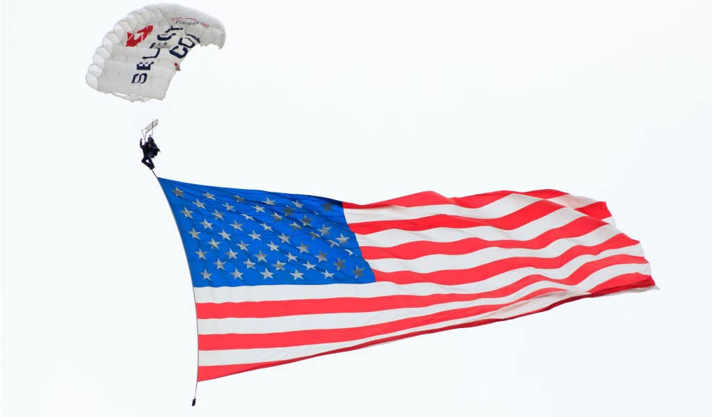 USA-American-Flag-Justin-Casterline-Getty-1024-600.jpg