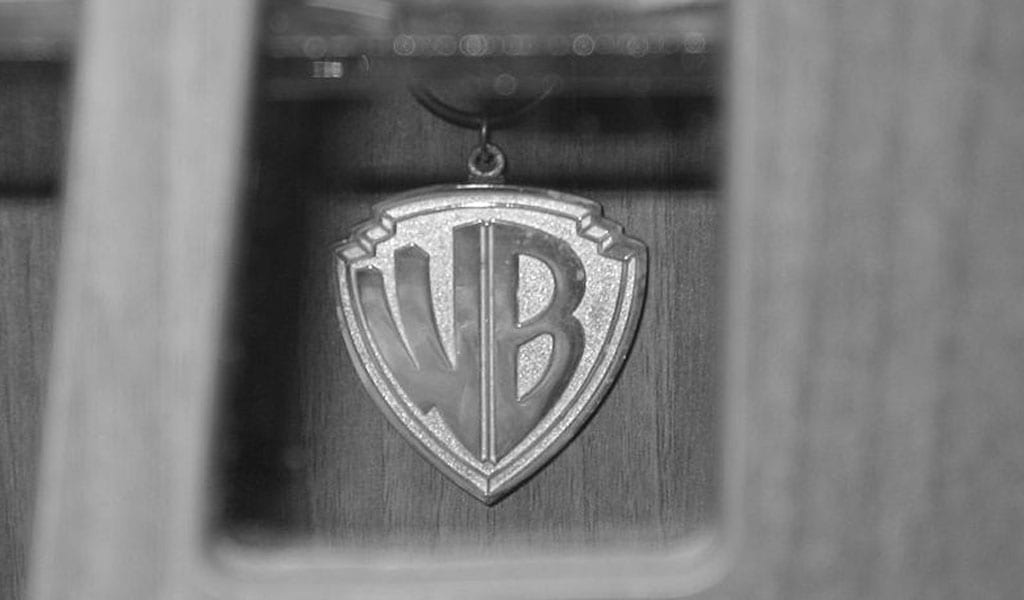 Why is Warner Brothers promoting Marxism? (Photo: Vivian Eng/Wikimedia Commons)