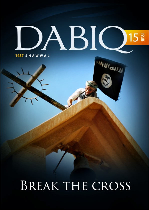 http://clarionproject.org/wp-content/uploads/dabiq-cover-breaking-the-cross.jpg