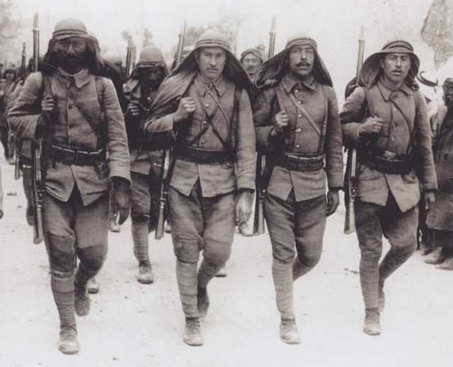 100 years after wwi turkish leaders nostalgic for empire clarion this armistice day november 11 marks the 100 year anniversary of the world war i which saw the collapse of the 700 year old turkish ottoman empire publicscrutiny Images